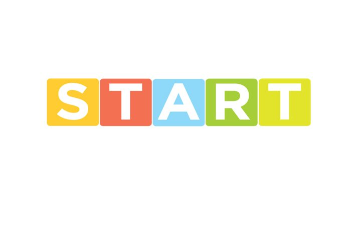 start-what-we-do